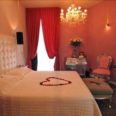 Hotel In - Lounge Room Пьянига спа
