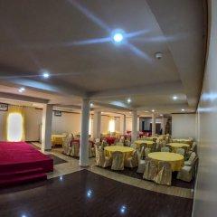 Maxbe Continental Hotel Энугу помещение для мероприятий