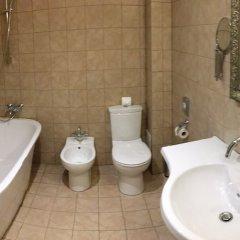Hotel Justus ванная фото 4