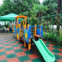 Сочи Бриз SPA-отель детские мероприятия фото 2
