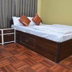 Отель Lekali Homes Непал, Катманду - отзывы, цены и фото номеров - забронировать отель Lekali Homes онлайн удобства в номере фото 2