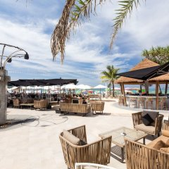 Отель The Bay and Beach Club фото 27