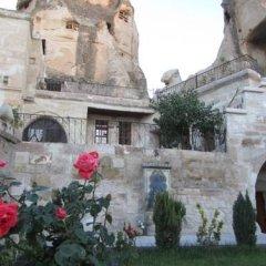 Nostalji Cave Suit Hotel Турция, Гёреме - 1 отзыв об отеле, цены и фото номеров - забронировать отель Nostalji Cave Suit Hotel онлайн фото 7
