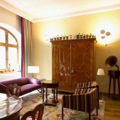 Hotel Beethoven Wien спа фото 3