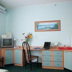 Гостиница Славянская фото 5