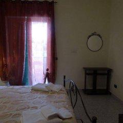 Отель VesuView Италия, Помпеи - отзывы, цены и фото номеров - забронировать отель VesuView онлайн сейф в номере