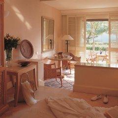 Отель Annabelle комната для гостей