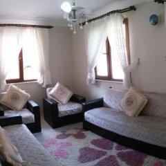 Yesil Doga Tatil Apart Турция, Чамлыхемшин - отзывы, цены и фото номеров - забронировать отель Yesil Doga Tatil Apart онлайн комната для гостей фото 4