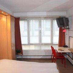 Wake Up City Hotel комната для гостей фото 2