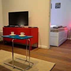 Отель Smart Urban City Apartment Австрия, Вена - отзывы, цены и фото номеров - забронировать отель Smart Urban City Apartment онлайн детские мероприятия фото 2