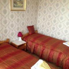 Отель Aranykorona Hotel Венгрия, Силвашварад - отзывы, цены и фото номеров - забронировать отель Aranykorona Hotel онлайн комната для гостей фото 5