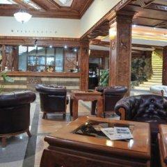 Отель Centar Balasevic Сербия, Белград - отзывы, цены и фото номеров - забронировать отель Centar Balasevic онлайн гостиничный бар