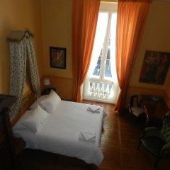 Отель Bigo Guest House Италия, Генуя - отзывы, цены и фото номеров - забронировать отель Bigo Guest House онлайн комната для гостей фото 3