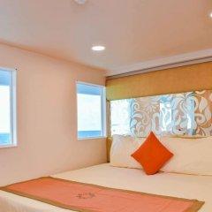 Отель Sunset Queen Мальдивы, Северный атолл Мале - отзывы, цены и фото номеров - забронировать отель Sunset Queen онлайн детские мероприятия фото 2