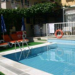 Hasinci Hotel Турция, Мармарис - отзывы, цены и фото номеров - забронировать отель Hasinci Hotel онлайн детские мероприятия фото 2