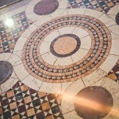 Отель Albergo Athenaeum Италия, Палермо - 3 отзыва об отеле, цены и фото номеров - забронировать отель Albergo Athenaeum онлайн сауна