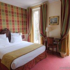 Hotel Relais Saint Jacques комната для гостей фото 4