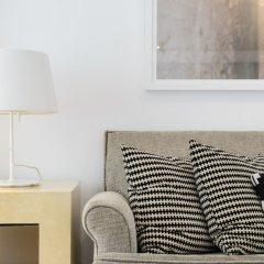 Отель Charming Goya Luxury Испания, Мадрид - отзывы, цены и фото номеров - забронировать отель Charming Goya Luxury онлайн удобства в номере
