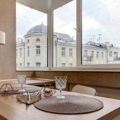 Апартаменты на Бронной Москва фото 28