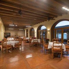 Costa De Oro Beach Hotel питание фото 3