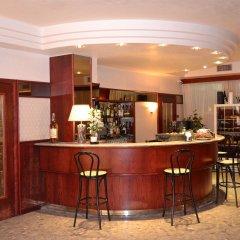 Отель Alexander Италия, Нумана - отзывы, цены и фото номеров - забронировать отель Alexander онлайн гостиничный бар