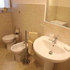 Отель Rentopolis - Casa Bentivegna Италия, Палермо - отзывы, цены и фото номеров - забронировать отель Rentopolis - Casa Bentivegna онлайн ванная фото 2