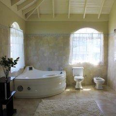 Отель Retreat Guest House Ямайка, Дискавери-Бей - отзывы, цены и фото номеров - забронировать отель Retreat Guest House онлайн спа фото 2