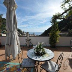 Отель Villa Lara Hotel Италия, Амальфи - отзывы, цены и фото номеров - забронировать отель Villa Lara Hotel онлайн фото 11