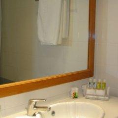 Atlantis Hotel ванная фото 2