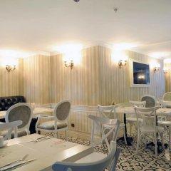 Alpek Hotel гостиничный бар