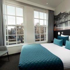 Отель Singel комната для гостей