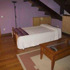 Отель Posada el Tocinero комната для гостей фото 5
