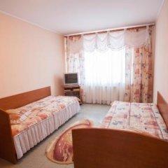 Мини-Отель Дон Кихот фото 16
