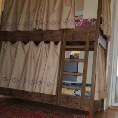 Отель Hostel 124 Азербайджан, Баку - отзывы, цены и фото номеров - забронировать отель Hostel 124 онлайн развлечения