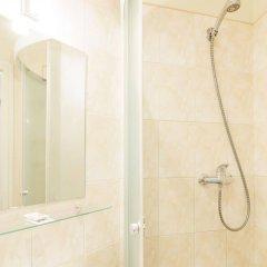 Hotel Avitar ванная фото 2