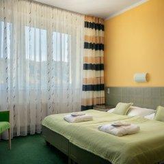 Отель Spa Resort Sanssouci Карловы Вары комната для гостей фото 5