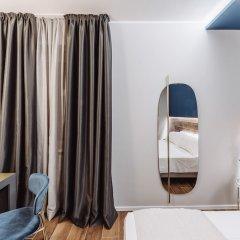 Hotel Europa комната для гостей фото 4