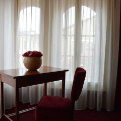 Отель Antico Hotel Vicenza Италия, Виченца - отзывы, цены и фото номеров - забронировать отель Antico Hotel Vicenza онлайн в номере