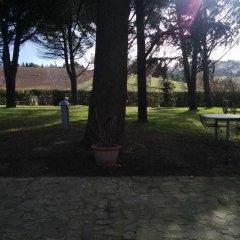 Отель Villa Nunzia Монтекассино фото 3
