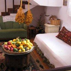 Turk Evi Турция, Калкан - отзывы, цены и фото номеров - забронировать отель Turk Evi онлайн в номере