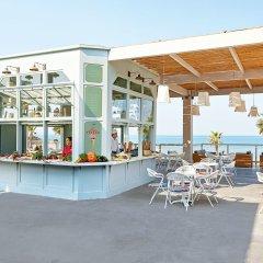 Отель Grecotel Olympia Oasis Греция, Андравида-Киллини - отзывы, цены и фото номеров - забронировать отель Grecotel Olympia Oasis онлайн бассейн фото 2