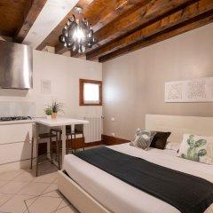 Отель Herion Palace Италия, Венеция - отзывы, цены и фото номеров - забронировать отель Herion Palace онлайн комната для гостей фото 4