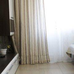 Гостиница LOFT STUDIO Oktyabrya 48 в Реутове отзывы, цены и фото номеров - забронировать гостиницу LOFT STUDIO Oktyabrya 48 онлайн Реутов удобства в номере