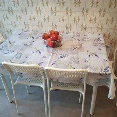 Отель Jolie Plaine Италия, Аоста - отзывы, цены и фото номеров - забронировать отель Jolie Plaine онлайн питание фото 2
