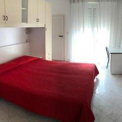 Отель Villa Lieta Римини в номере