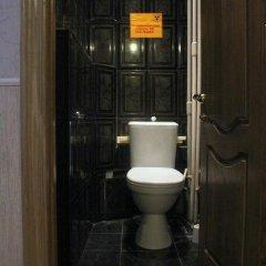Гостиница Boxhostels on Prospekt Mira ванная
