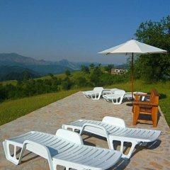 Отель Melanya Mountain Retreat Болгария, Ардино - отзывы, цены и фото номеров - забронировать отель Melanya Mountain Retreat онлайн фото 26