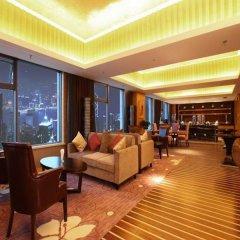 Отель Days Hotel & Suites Mingfa Xiamen Китай, Сямынь - отзывы, цены и фото номеров - забронировать отель Days Hotel & Suites Mingfa Xiamen онлайн гостиничный бар