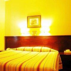 Отель Dana Plaza комната для гостей фото 3