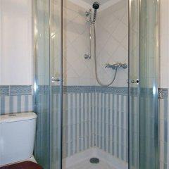 Апартаменты Mithouard Apartment ванная фото 8